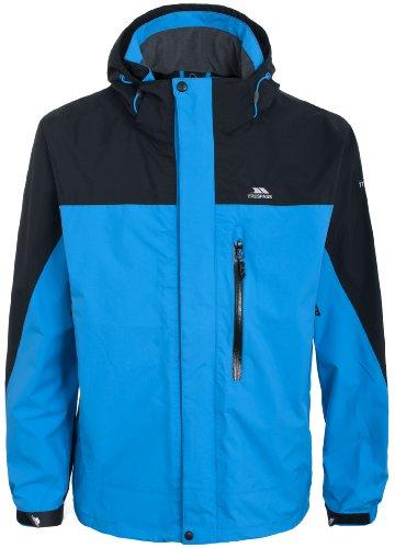 trespass-mens-tafelberg-jacket-atlantic-2x-small
