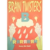 Brain Twistersby Perry McDaid