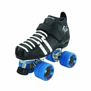 Riedell Skates 265 Wicked Roller Skate