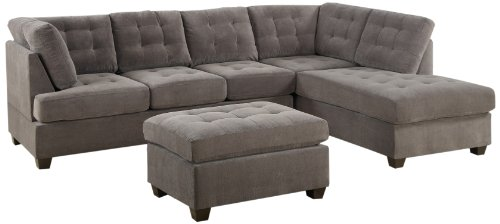 bobkona-michelson-3-piece-reversible-sectional-with-ottoman-sofa-set-charcoal