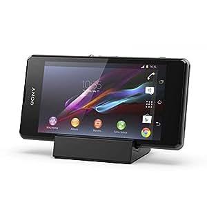 Sony DK32 Dockingstation für das Sony Xperia Z1 Compact