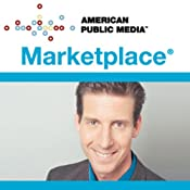 Marketplace, 12-Month Subscription | [Kai Ryssdal]