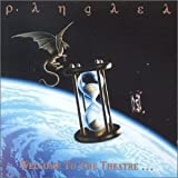 Welcome to the Theatre by Pangaea