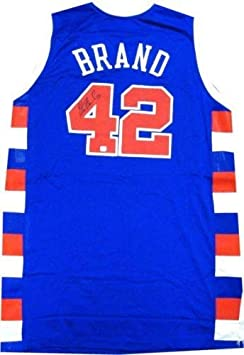 Shop online at lancar123.tk & get 2 for £40 on Adidas Originals T-Shirts at NBA. No coupon code required.