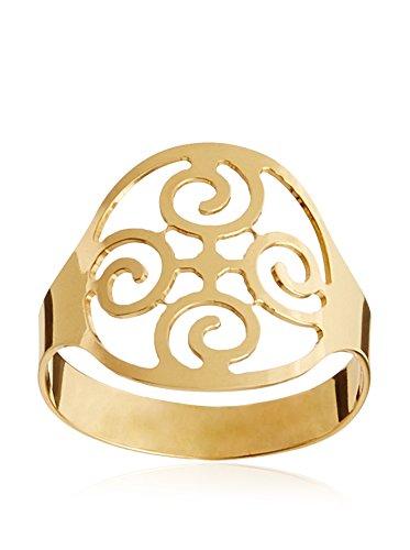 rhapsody-anello-tribal-oro-14