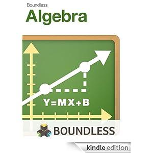 Logo for Algebra