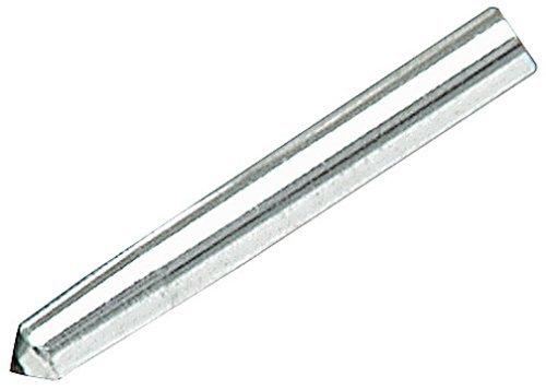 dremel-9929-engraver-diamond-point-bit