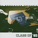 echange, troc D.J. Revolution, DJ Revolution - Class Of 85'S