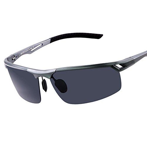 lunettes-de-soleil-polarisees-duco-incassables-uv400-lunettes-de-soleil-hommes-pour-sports-de-plein-