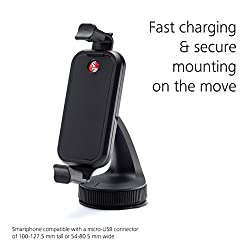TomTom Smartphone Charger and Mount
