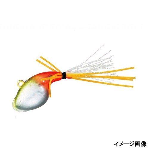 ダイワ(Daiwa) ルアー シルバーウルフ チヌ魂 9g ホロクラウンの商品画像