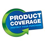 3-Year Service Plan for Personal Electronics $1,000 to $1,499.99 ~ Canopy
