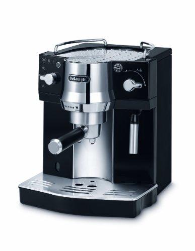 Espresso syntia xsmall cappuccino machine saeco saeco automatic