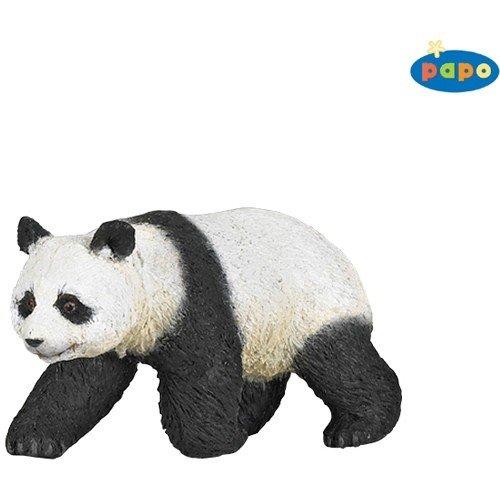 Papo: Adult Panda