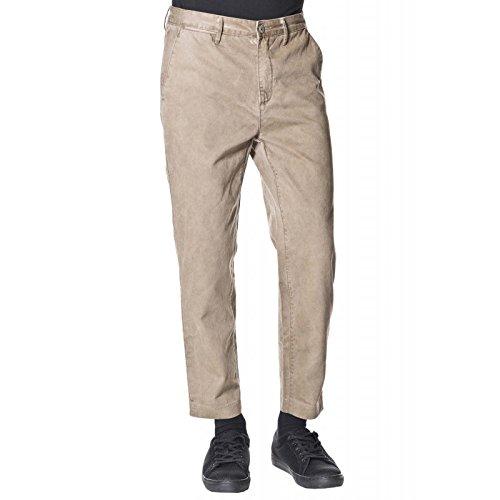 Cheap Monday Pantaloni beige W33