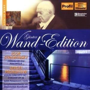 Günter Wand (1912-2002) 41Sg6l7zk%2BL._SL500_AA300_