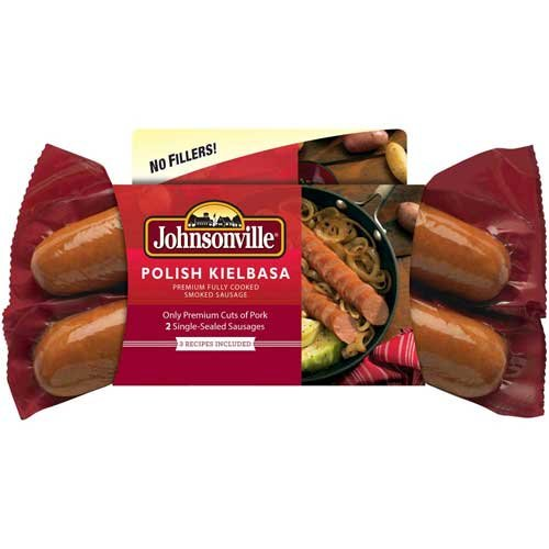 johnsonville-polish-kielbasa-smoked-sausage-135-ounce-10-per-case