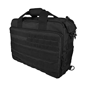 Hazard 4 Ditch Tactical Briefcase by Hazard 4