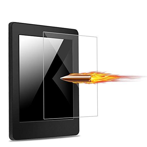 fintie-protecteur-decran-pour-kindle-paperwhite-kindle-8eme-generation-nano-explosion-proof-premium-
