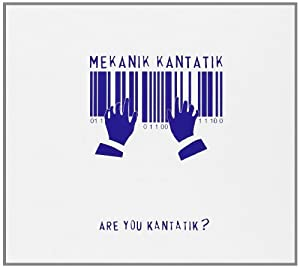 Are You Kankatic