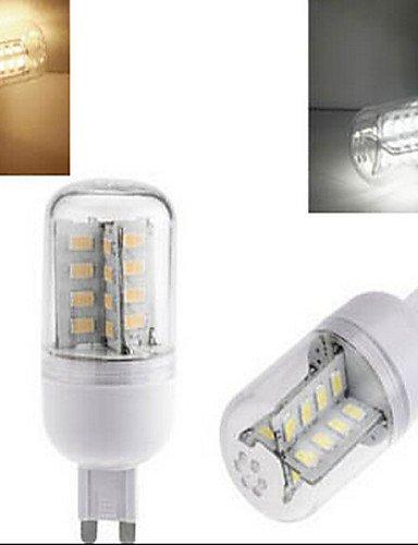 zsq-1-pc-g9-7-w-32smd-led-5730-750-lm-2800-3500-6000-6500-k-bianco-caldo-freddo-mais-bianco-lampadin