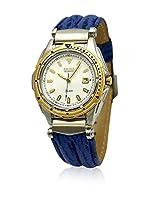 SEIKO Reloj de cuarzo Woman SXD172P1 39 mm