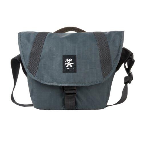 crumpler-light-delight-sling-sac-bandouliere-pour-appareil-photo-4000-gris