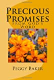 img - for Precious Promises: from God's Word book / textbook / text book