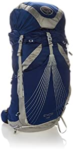 Osprey Packs Exos 48 Backpack by Osprey