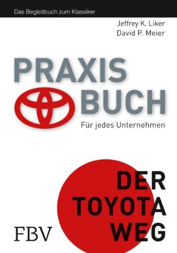 der-toyota-weg-praxisbuch