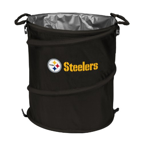 NFL Pittsburgh Steelers 3-in-1 Cooler