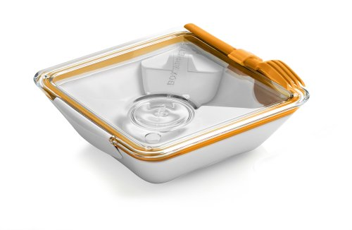 Black+Blum Box Appetit (Orange)