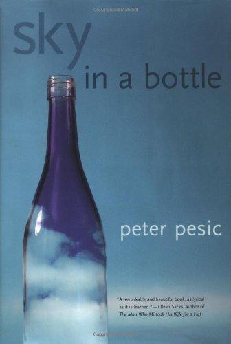 Sky In A Bottle