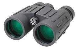 Konus Emporer 10x42 Waterproof Roof Prism Binoculars