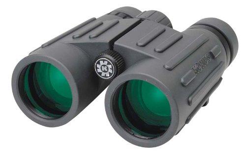Konus 10X 42Mm Emperor Grey Binoculars