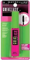 Maybelline New York Great Lash Washable Mascara 104 Royal
