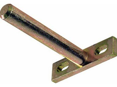 pair-concealed-shelf-floating-brackets-hidden-suki