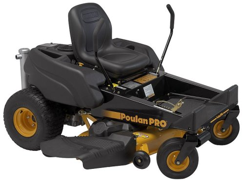 Zero-Turn Mowers | Yardcare.com