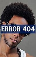 ERROR404: The Revenant Project