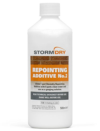 stormdry-repointing-additive-no2-repointing-increase-water-resistance
