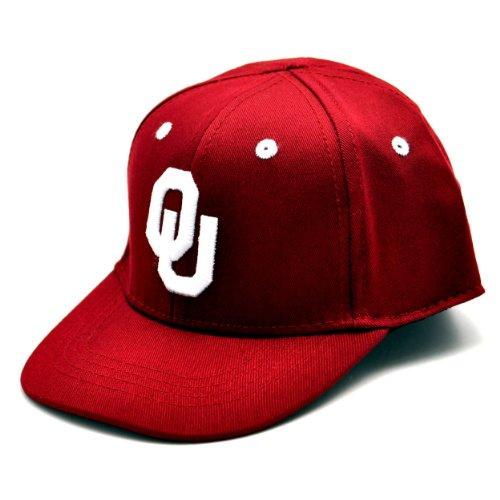 Baby Top Hat front-1023235