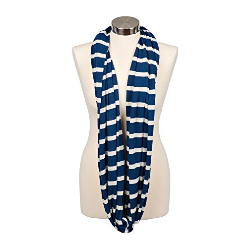 itzy-ritzy-nursing-happens-infinity-breastfeeding-scarf-navy-and-white-stripe-by-itzy-ritzy