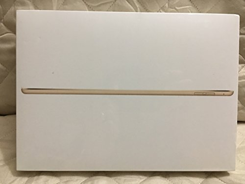 Apple iPad Air 2  9.7 Inch  32gb  (Gold) (A Free Game Ca compare prices)