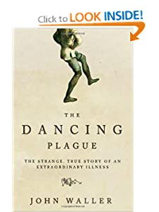 The Dancing Plague