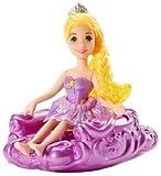 Disney ( Disney ) Princess Fairytale Float - Rapunzel Doll Doll doll figure ( parallel imports )