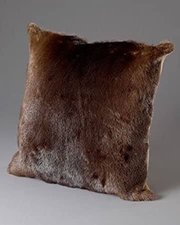 Real Animal Skin Pillows : 404 - Squidoo Page Not Found