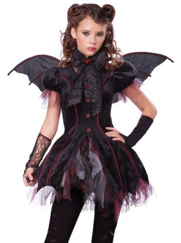 California-Costumes-Victorian-Vampiress-Tween-Costume