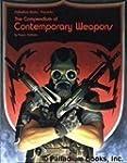 Compendium of Contemporary Weapons: S...