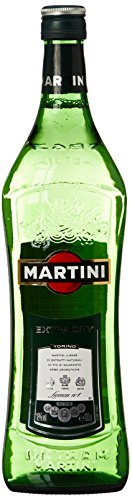 martini-extra-dry-vermouth-1l