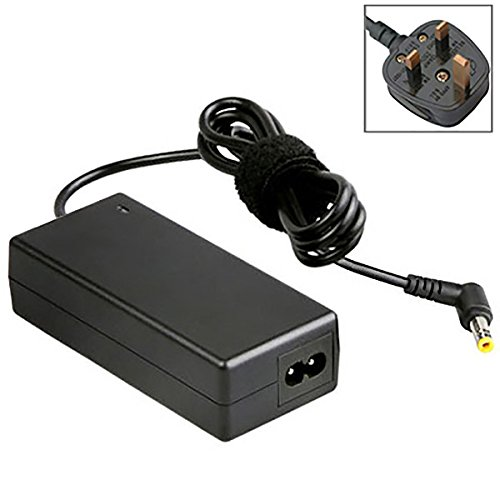 toshiba-chromebook-cb35-a3120-laptop-power-supply-ac-adaptor-charger-plus-uk-plug-with-25-metre-lead